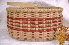 BasketWeavingSupplies.com - Product Catalog