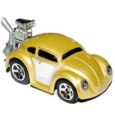 hot wheels FUSCA - Pesquisa Google