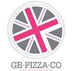 Visit the post for more. Pizza Company, Pubs And Restaurants, London Pubs, Thin Crust, Great British, Places To Eat, Crusts, Drink, Cafes