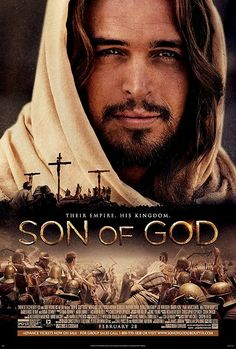 This film brings the story of Jesus' life to audiences through compelling cinematic storytelling that is both powerful and inspirational. Told with the scope and scale of an action epic, the film features powerful performances, exotic locales, dazzling visual effects and a rich orchestral score from Oscar®-winner Hans Zimmer. Portuguese actor Diogo Morgado portrays the role of Jesus as the film spans from his humble birth through his teachings, crucifixion and ultimate resurrection.