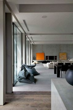 carrelage-effet-beton