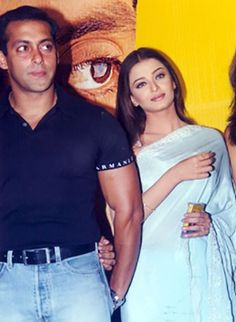 Sanjay Leela Bhansali, Actress Aishwarya Rai, New Start, Salman Khan, Lee Min Ho, Going To Work, Anushka Sharma, Strong Women