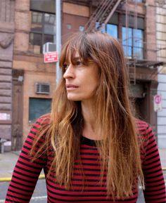 Edit 5-PICTURES | ZARA España