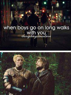 From hipster Jon Snow to friendzone Jorah Mormont, we love these GoT memes
