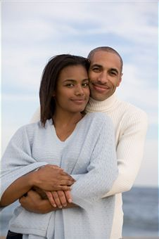 images of african american couples MARRYING - Yahoo! Search Results