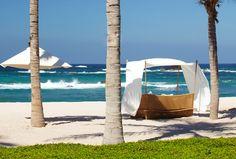 10 Reasons to Visit Punta Mita, Mexico #summerinspiration #spon