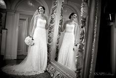 Oceancliff Wedding Newport Rhode IslandSnap! Weddings07