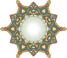 islamic art - Google'da Ara
