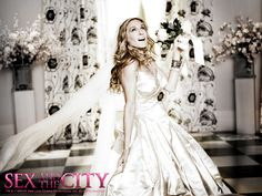 young sarah jessica parker sex in the city | com_wedding_sex and the city_Sarah_Jessica_Parker_in_Sex_and_the_City ...