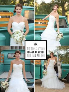 Tendance Robe du mariée Kirstie Kelly Bridal Gown Blowout Sale this weekend! W Dresses, Couture Dresses, Bridal Gowns, Wedding Gowns, Princess Ball Gowns, Gowns With Sleeves, Wedding Photo Inspiration, Boho Bride, Wedding Dress Styles