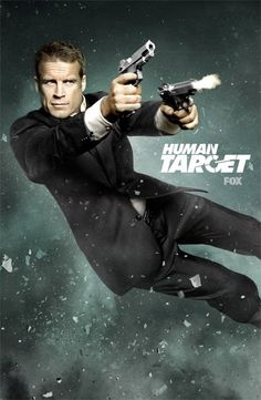 mark valley as christopher chance - Bing Images Films Hd, Films, Mark Valley, Modèles, Moda Masculina, Pour Homme, Actrices