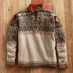 Men's Grecas Alpaca Sweater, 'Grecas'Men's Grecas Alpaca Sweater, 'Grecas'Oversized Chunky knit alpaca woman sweater. Butch Fashion, Mens Fashion, Travel Fashion, Casual Outfits, Fashion Outfits, Cardigan Fashion, Vintage Sweaters, Smart Casual, Tweed
