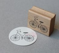 Velo Stamp, Printing, Life, Products, Veils, Feathers, Stamping Up, Decals, Wish List