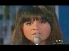 long long time ( with lyrics ) - Linda Ronstadt