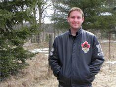 Meet real Ontario farmers! #loveONTfood http://www.foodandfarmingcanada.com/2014/06/04/your-chance-meet-ontario-farmers/