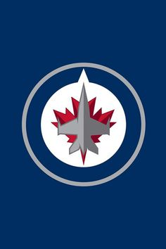 We have picked out 30 most creative hockey logos for this inspirational post. Hopefully you will enjoy browsing this wonderful collection of hockey team logos! Jets Hockey, Hockey Logos, Nhl Logos, Hockey Teams, Ice Hockey, Sports Logos, Sports Teams, Hockey Stuff, Nhl Jets