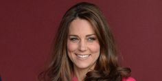 Tracy Cleantis: Royal Baby Not a Royal Pain Anymore