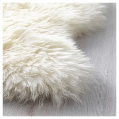 How to Clean Sheepskin Rug Ikea. How to Clean Sheepskin Rug Ikea. How to Clean A Sheepskin Rug