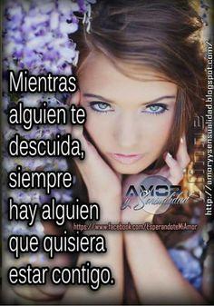 Movie Posters, Truths, Speak Spanish, Eyes, Film Poster, Film Posters