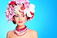 Modestudiengänge im Überblick — Das Internet kann einem bei der Suche