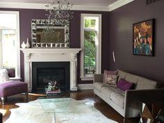 Gladwyne Home, designed by Jill B.