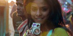 Award-wining film director Prashant Bhargava on India's colourful kite celebration and the coming of spring. http://www.port-magazine.com/uncategorized/patang-the-kite-flying-festival/ Image still from PATANG, dir. Prashant Bhargava
