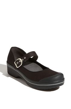 Dansko 'Valerie' Clog available at Nordstrom Dansko Shoes, Clogs, Shoe Boots, Nordstrom, Gucci, Europe, My Style, Heels, Stuff To Buy