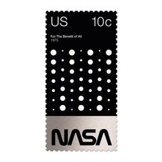 as119:  A throwback to 1975 for #basicstamps #nasa @nasa edition. duane_dalton http://ift.tt/1lJvQcK