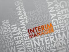 Interim Manager - Cezary Górecki  http://cezarygorecki.pl