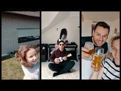 (5) Dirty Shirt - Rocks Off (Fans in quarantine video) - YouTube Romania, Music Videos, Rocks, Fans, Shirt, Youtube, Dress Shirt, Shirts, Stone