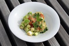 """Mein """"Clean Eating Basics""""-Workshop mit Chefkoch.de   Projekt: Gesund leben   Clean Eating, Fitness & Entspannung"""