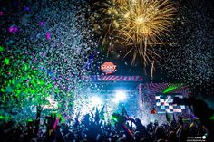 Sziget Festival Hungary