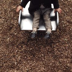 "Amanda Jane Jones on Instagram: ""Chilly park day"""