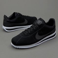 quality design 7f787 cc11c Nike Cortez Ultra Mens Size US 11 New In Box  fashion  clothing  shoes
