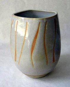 Hana Basha Studio Pottery