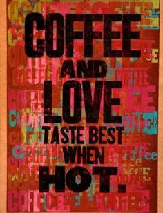 ☕Coffee♥Craft☕ #Coffee #quote #grpahics