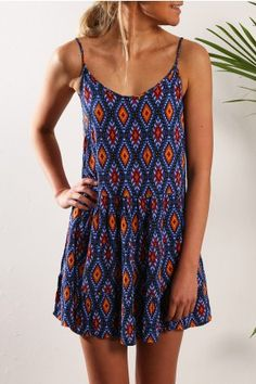 All About Eve - Be Mine Dress $69.95 Shop // http://www.jeanjail.com.au/all-about-eve-be-mine-dress-1.html