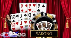 Online Casino, 9 And 10, Poker, Maine, Broadway Shows, Games, Gaming, Spelling