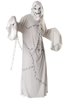 http://images.halloweencostumes.com/products/8592/1-2/adult-ghost-costume.jpg