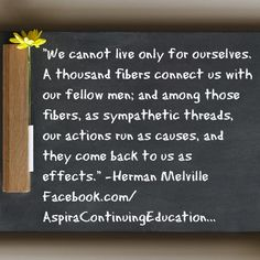 http://www.facebook.com/AspiraContinuingEducation