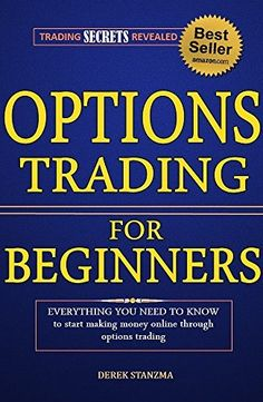 Binary options by derek barclay