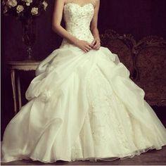 If I had a future this would be semi like ny dress maybe