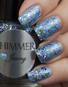 Shimmer Jenny