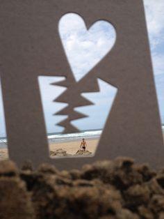 St Lucia Beaches RPA