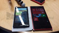 The 6-inch Nokia Lumia 1520 will reportedly sport a quad-core Qualcomm Snapdragon processor, a 1080p resolution display,and a polycarbonate body. The device will reportedly have a 20-megapixel PureView rear camera; no word yet about the performance of its front camera, if ever there is one. It is also unsurprising if the Nokia Lumia 1520 will have Qi wireless charging capability, just like previous Lumia designs.
