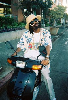 Never another like #Mac Dre #90s #furlyghost
