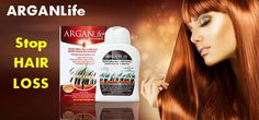 ArganLife can be a fast way can help stop baldness, and help promote hair growth.  #growhairlongerinaweek #hairgrowthbeforeandafter #hairgrowthproducts #hairgrowthtreatments #hairlosscure #hairlossremedies #hairloss #baldness #baldnesssolution #baldnesscure #arganlife #arganoil  #arganlifeproducts #how #the #hair