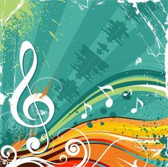 Get printable Disney sheet music here!