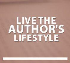 Writing Fiction | Re:Fiction