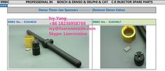 Denso Common Rail Injector Valve Disassembly Tools; Welcome orderin stock. Contact: Ivy Email:dieselinjector@liseronnozzle.com Skype:Liseronnine Phone/whatsapp/ICQ/Line: 86 18236958769